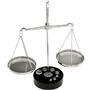 Весы и разновесы