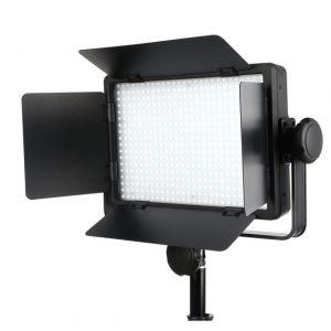Светодиодные осветители godox