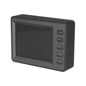 Видеокомплекты видеонасадки юкон
