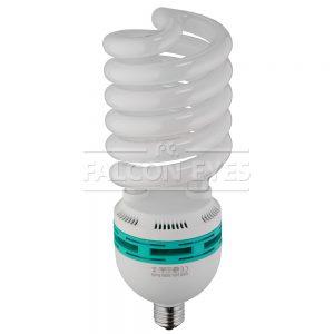 Лампы флюоресцентные