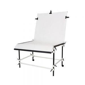Столы для съёмки